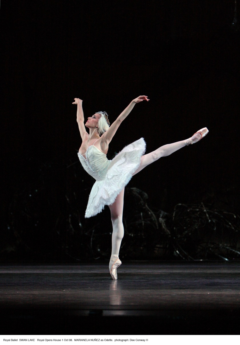 marianela-nunez-in-swan-lake-photo-by-dee-conway