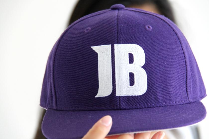 jb cap, bieberfever