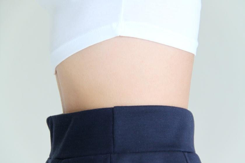 ribs, ribcage