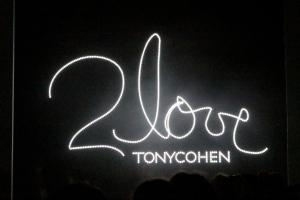 2lovetonycohen, tony cohen, afw, amsterdam fashion week
