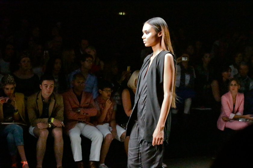 2lovetonycohen, tony cohen, afw, amsterdam fashion week