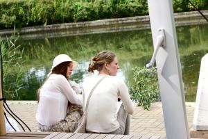 Amsterdam Fashion Week, AFW