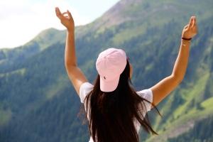mountains, switzerland, free