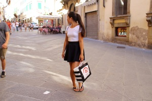 photography, fashion