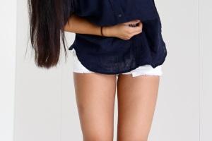 outfit, gap, zara