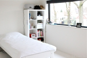 roomtour, personal, interior, lishenho, li shen ho, lishen ho