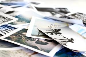 DIY, pictures, lishenho