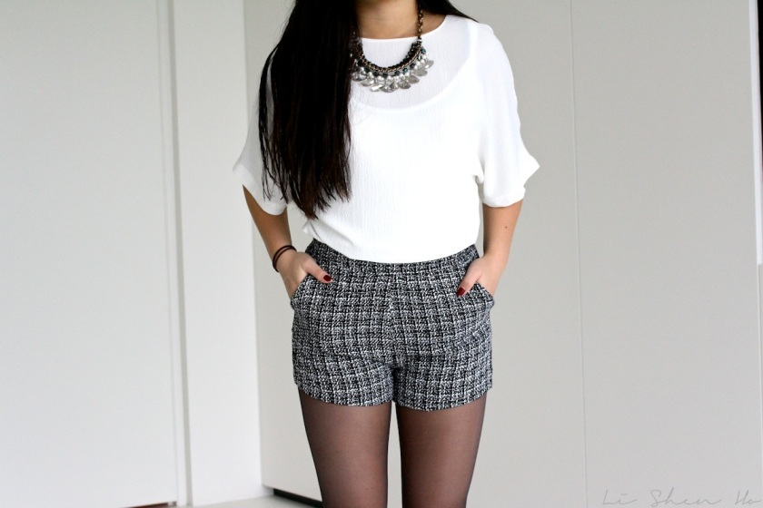 last-outfit2