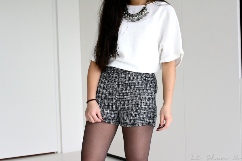 last-outfit3