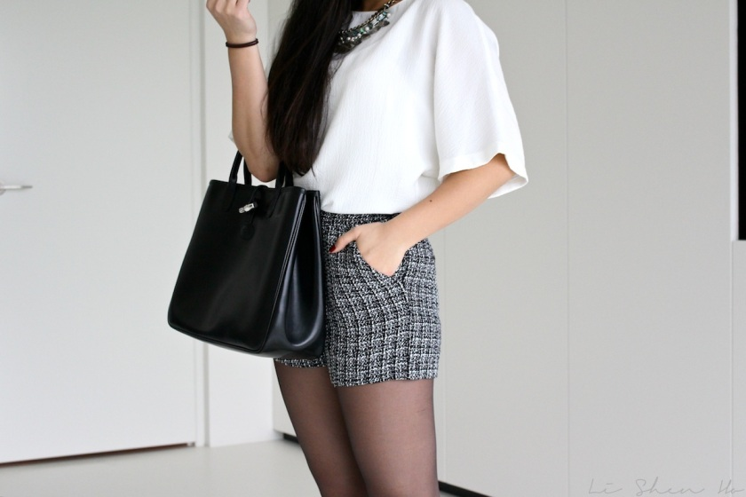 last-outfit4