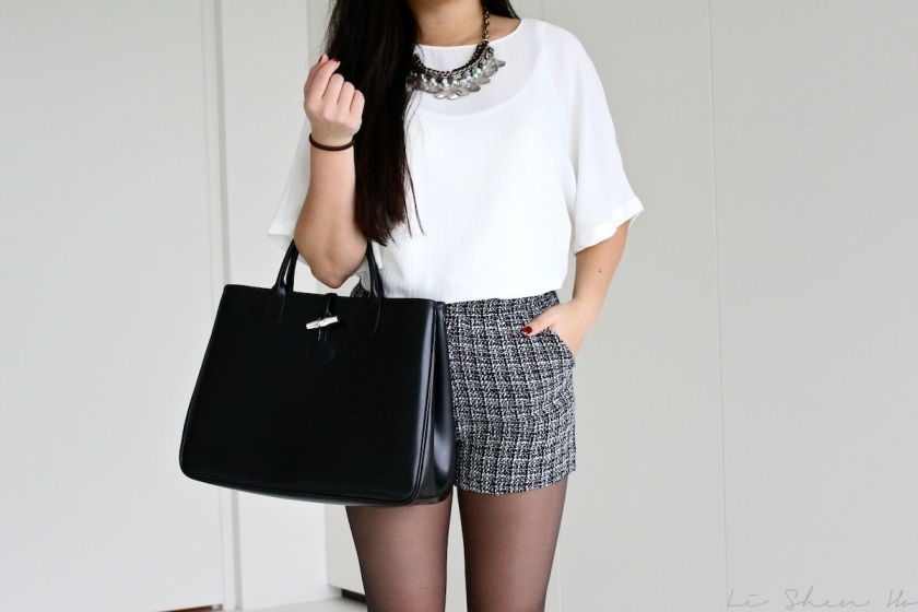 last-outfit5