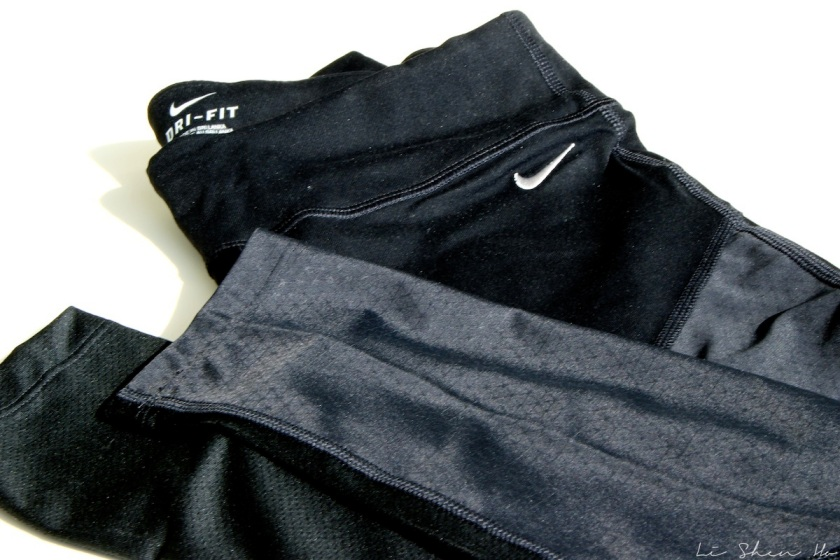 nike, fitness, clothes