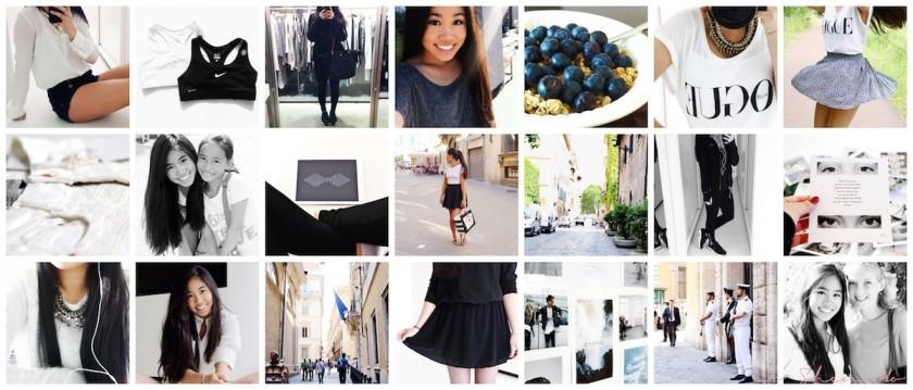 instagram-februarymarch