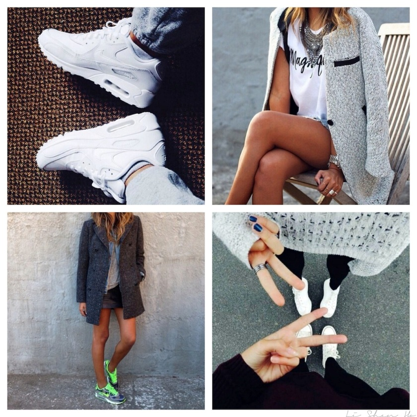 Friday S Inspiration From Instagram Fashion Style And Photography Blog By Li