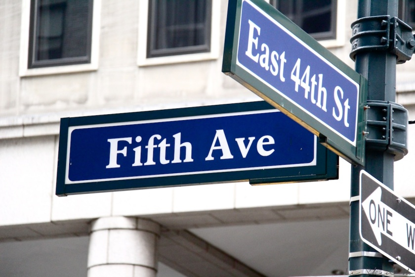 fifth-avenue