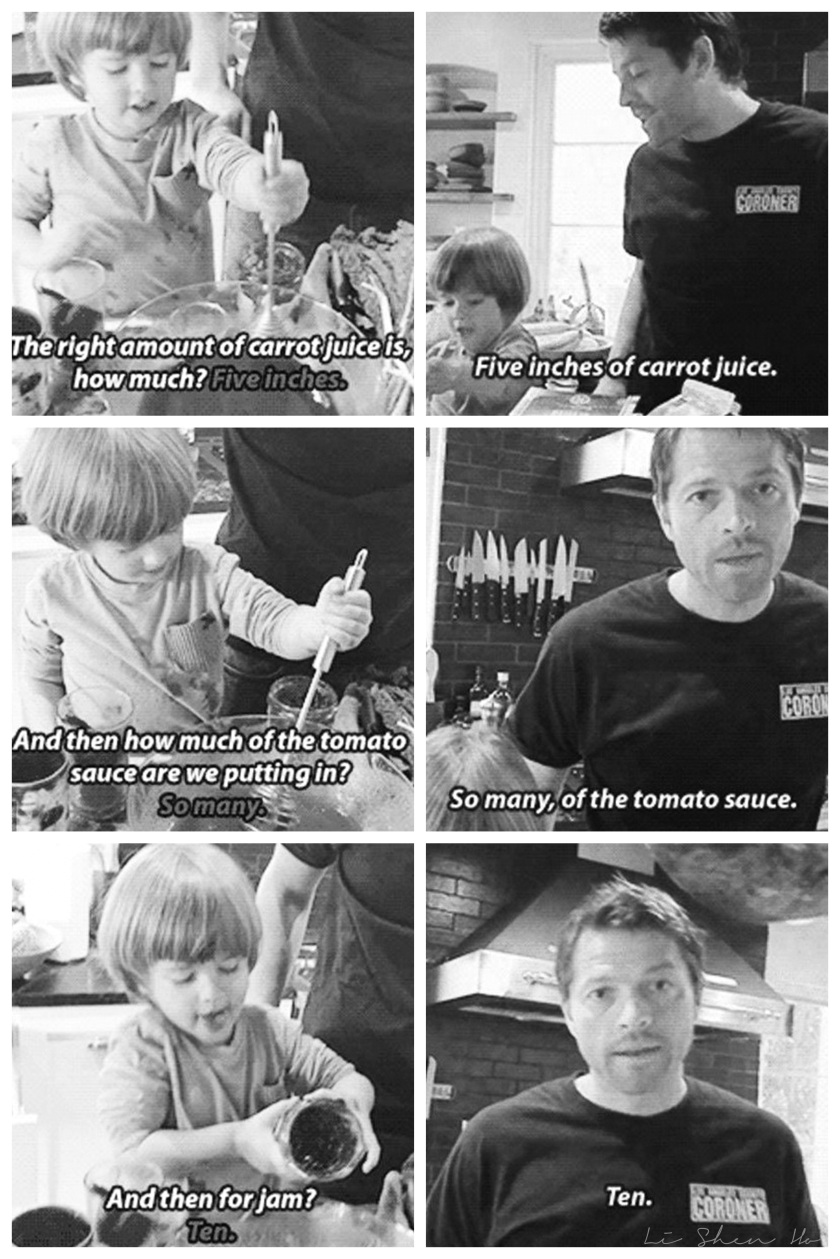 funny, cute, kid, tumblr