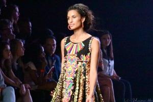 mbfwa, amsterdam fashion week, vibrant pakistan