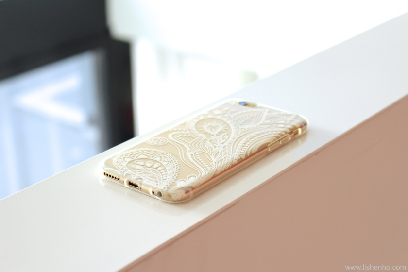 iphone 6, iphone 6 case